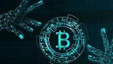 Where do you buy bitcoin?