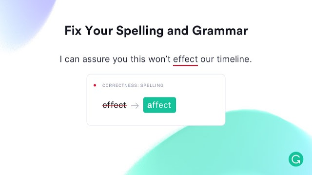https://www.grammarly.com