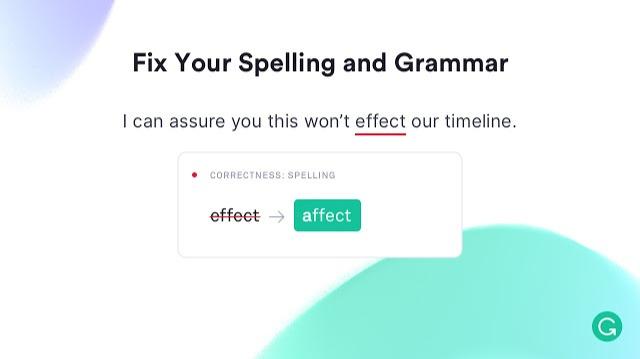 https://www.grammarly.com