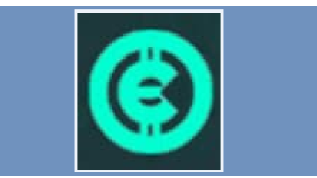The Elven Coin built on the TRON Blockchain