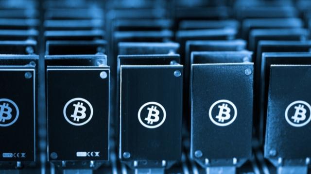 6 Best Bitcoin Mining Software