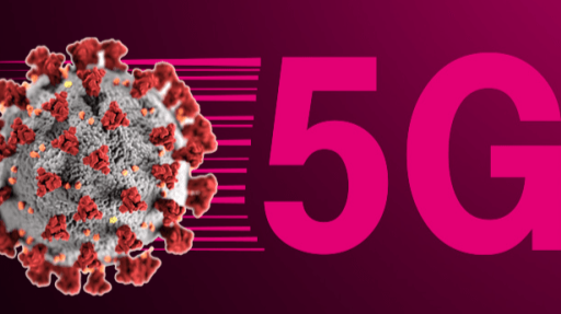 5G And Coronavirus Connection, Conspiracy Or Reality?