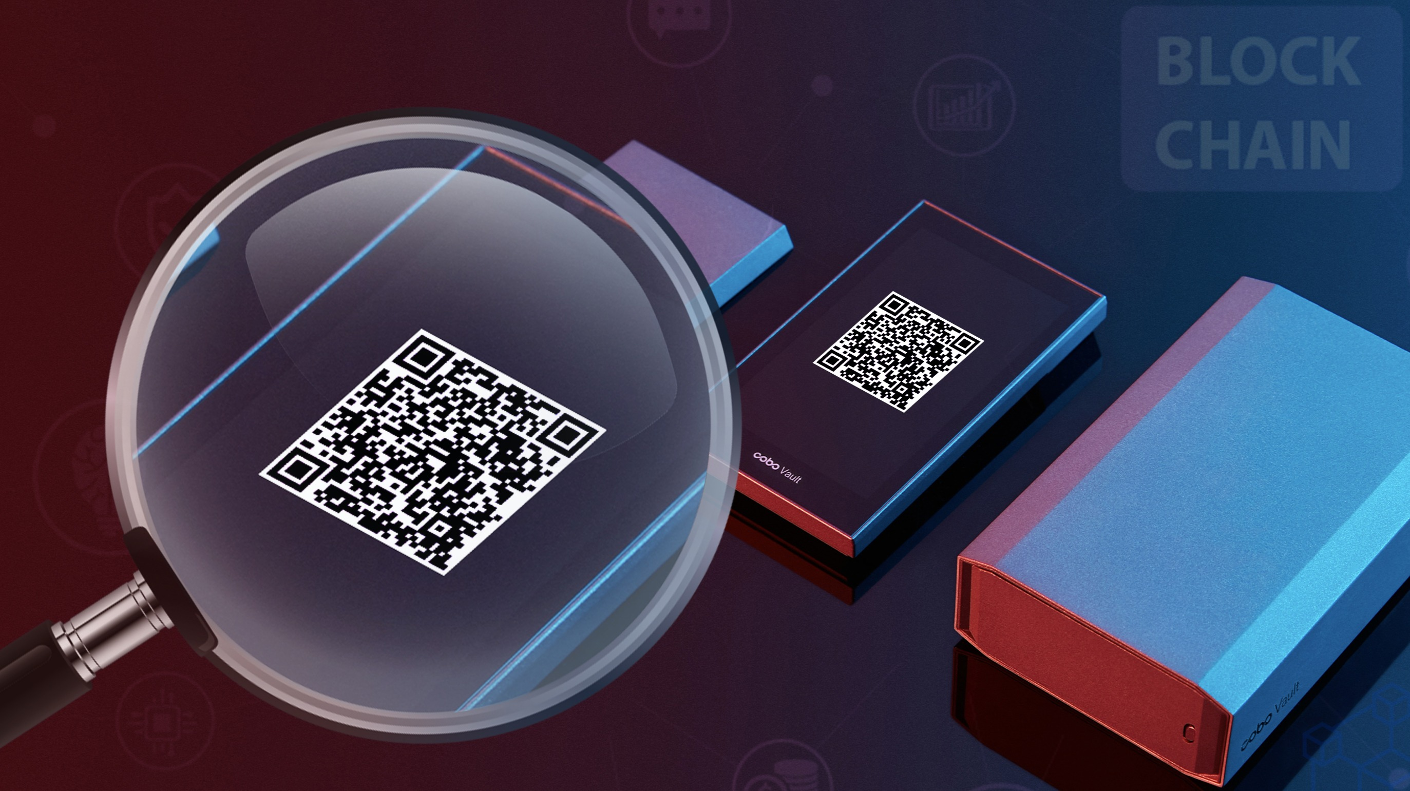 Verifying-the-security-of-QR-code-transactions