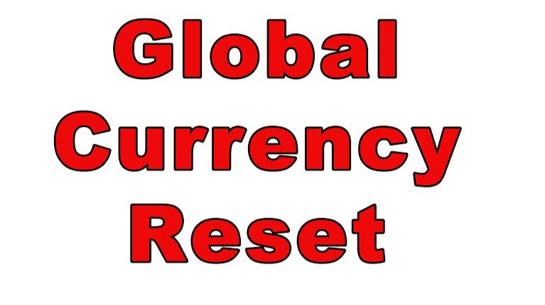 CENTRAL BANK DIGITAL CURRENCY IS THE ENEMY OF THE PEOPLE, WAYS TO EARN REAL CRYPTOCURRENCY.
