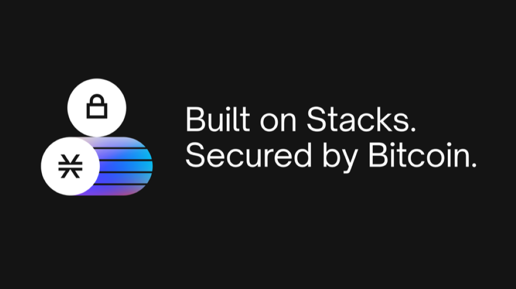 Stacks (STX) Review: Smart contract and dApp on Bitcoin network