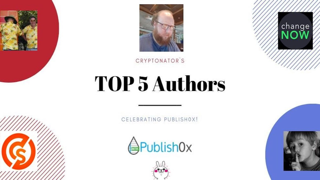 publish0x authors