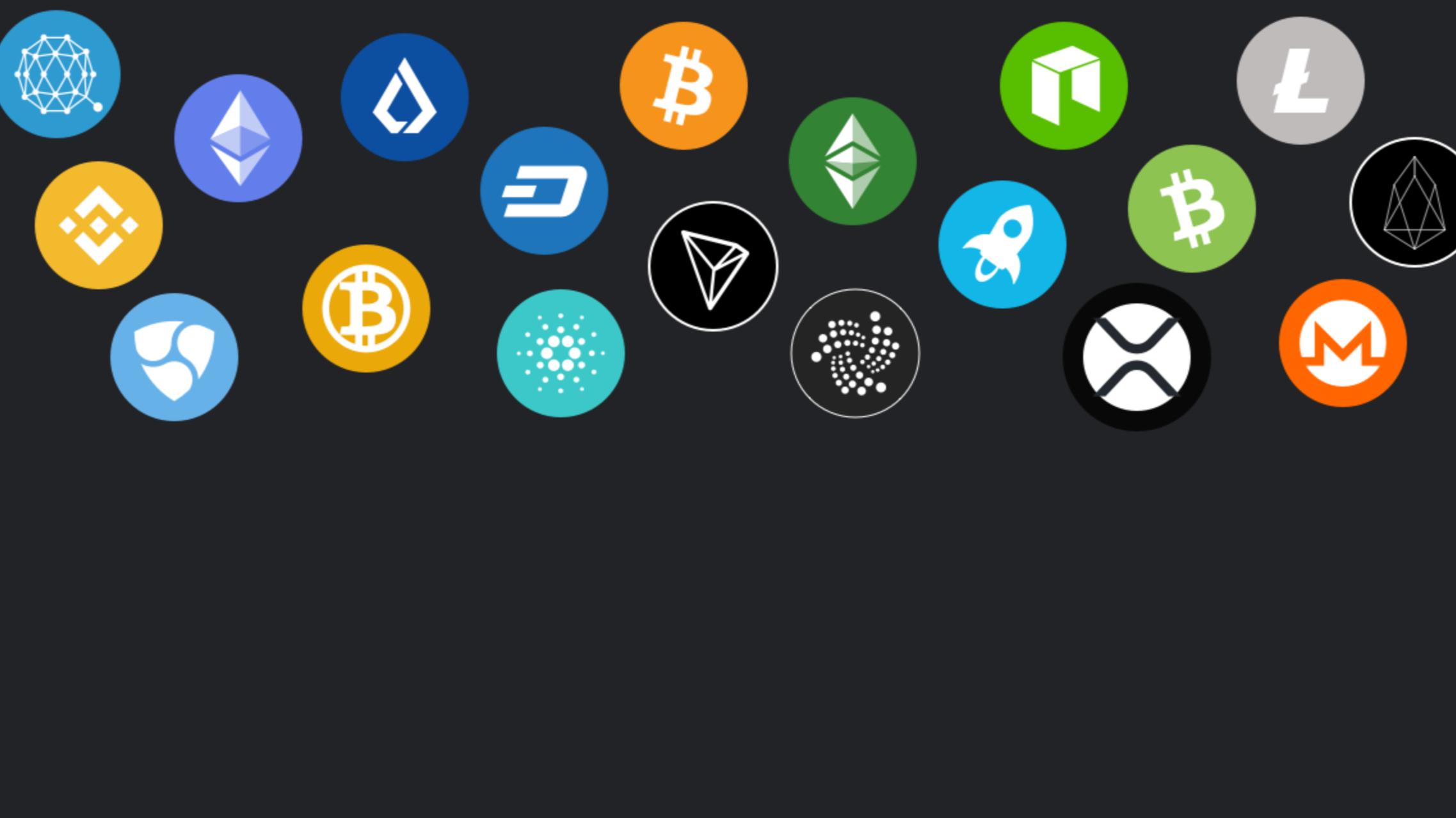 turnkey bitcoin piniginė