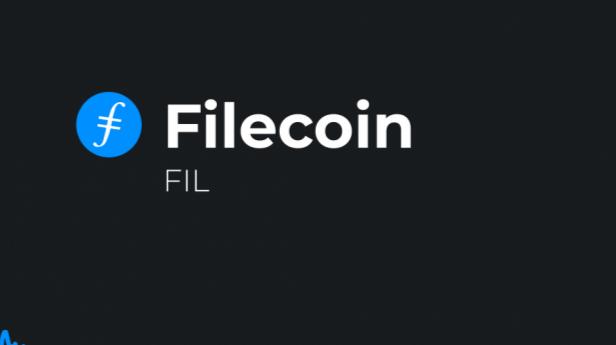Filecoin (FIL) Price Forecast
