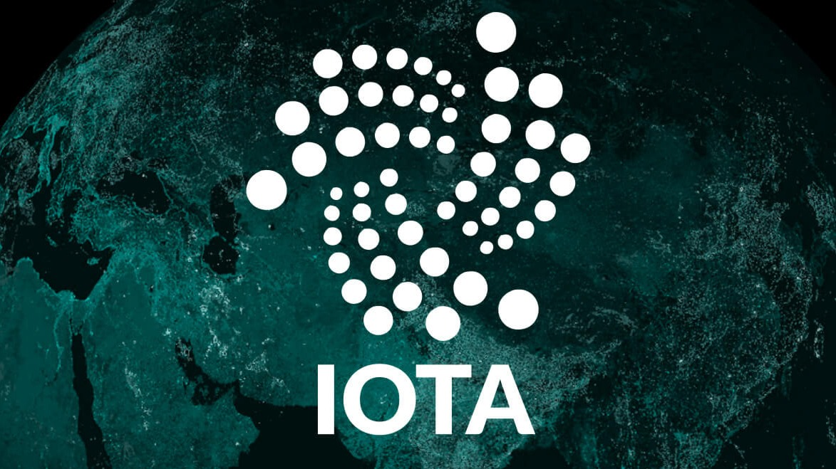 Is IOTA a Good Investment? In-depth Analysis and Near to Longer-Term Expectations.