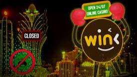 Newbie Quest: Understanding WINk (WIN)