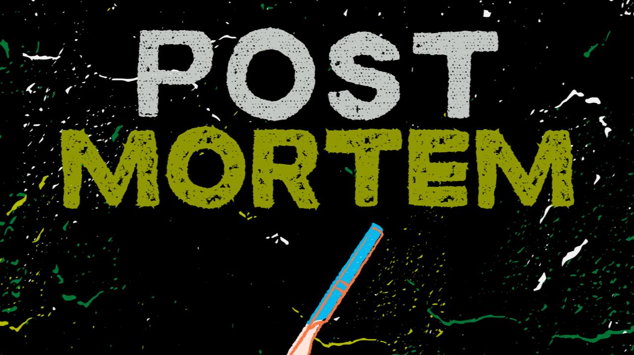 Postmortem on Defi100