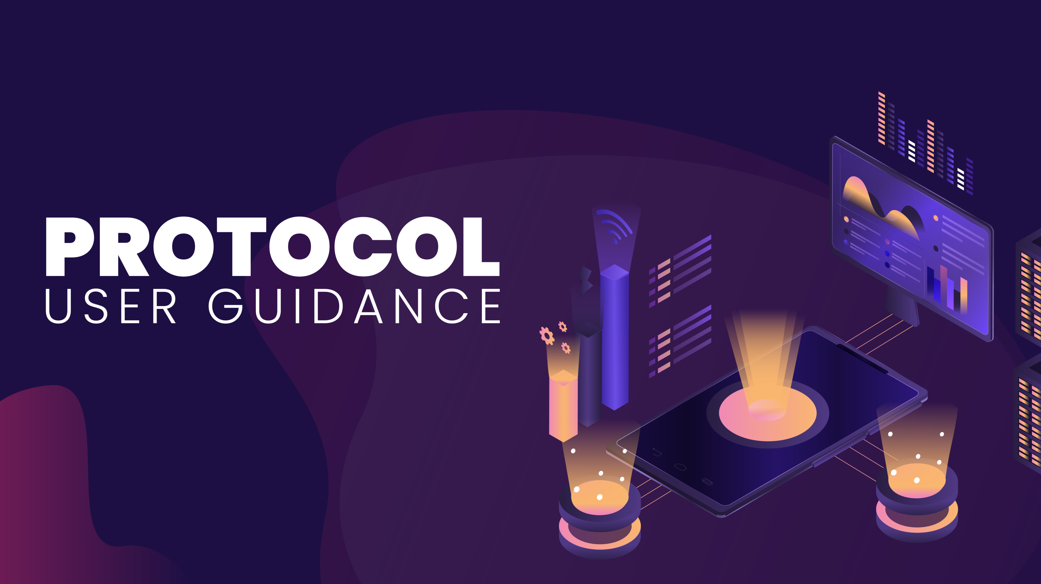Quiver Protocol's Users Guidelines for Information Collectors